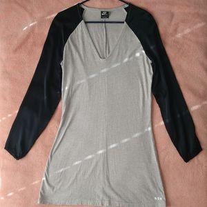 Nike Sportswear Dress